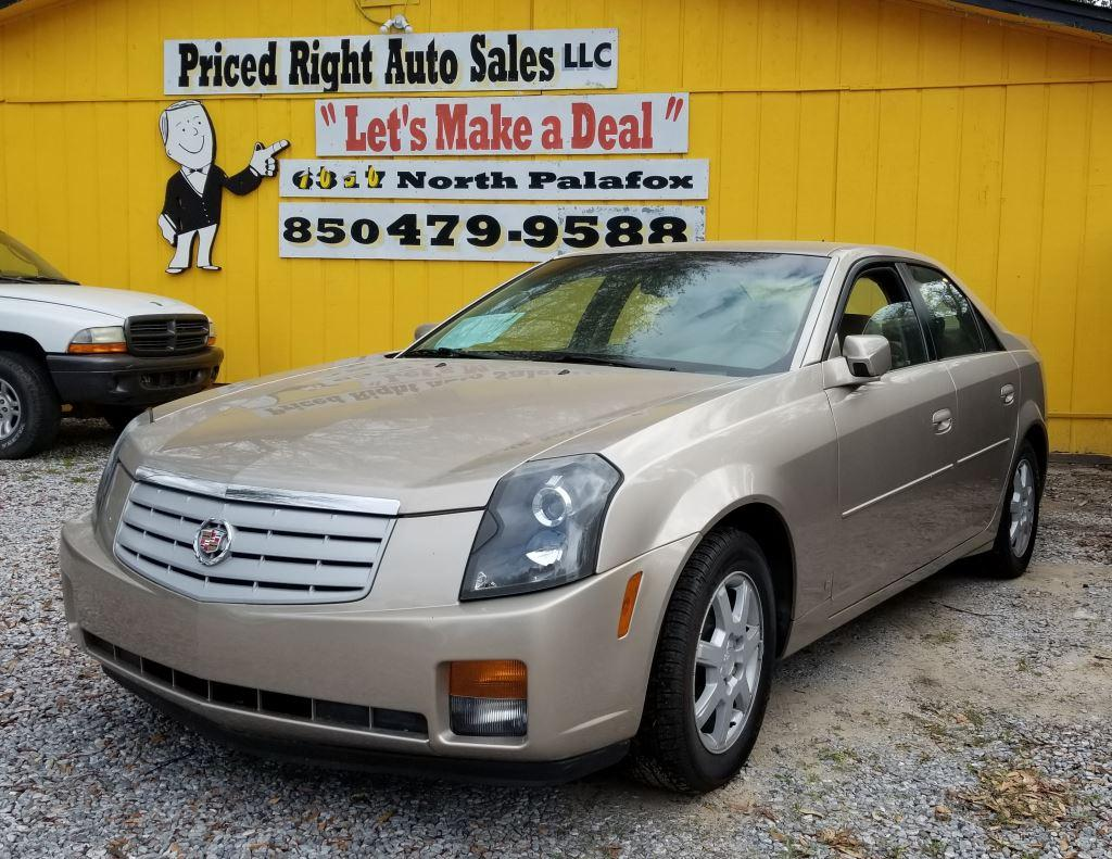 img for hernandez cars auto sale sales orig cadillac cts