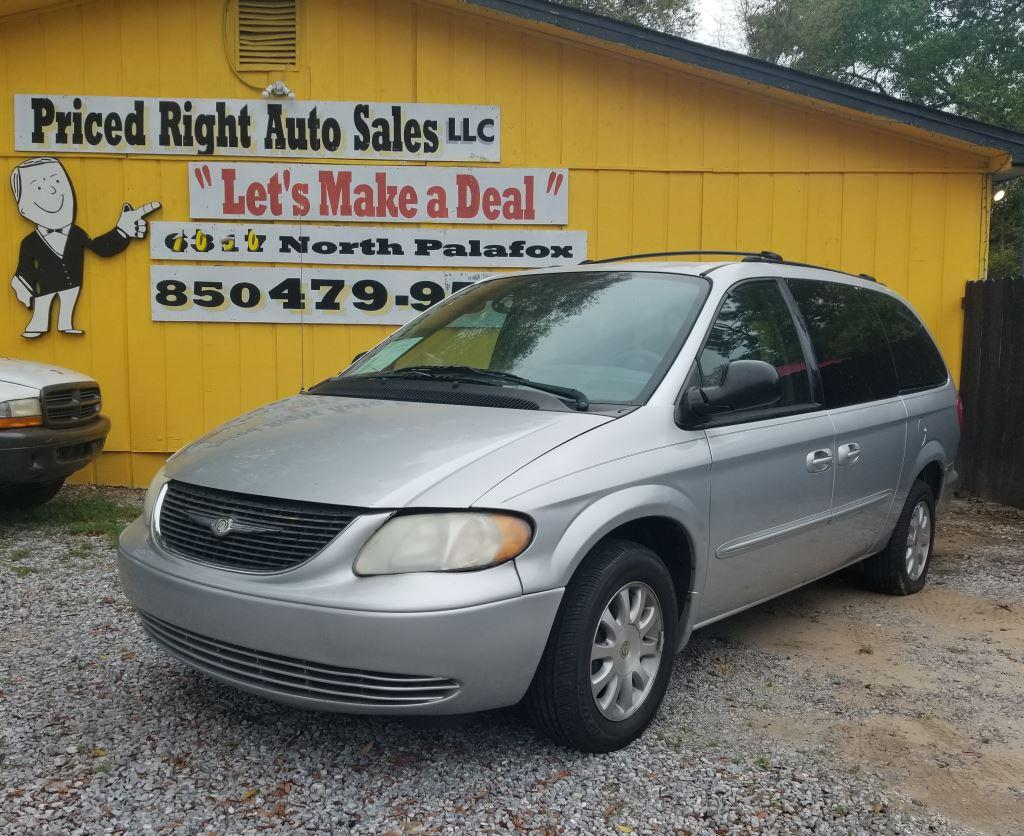 2004 Lexus Rx 330 2797 Priced Right Auto Sales Llc Used Cars 2005 Blue Colors 2003 Chrysler Town Country