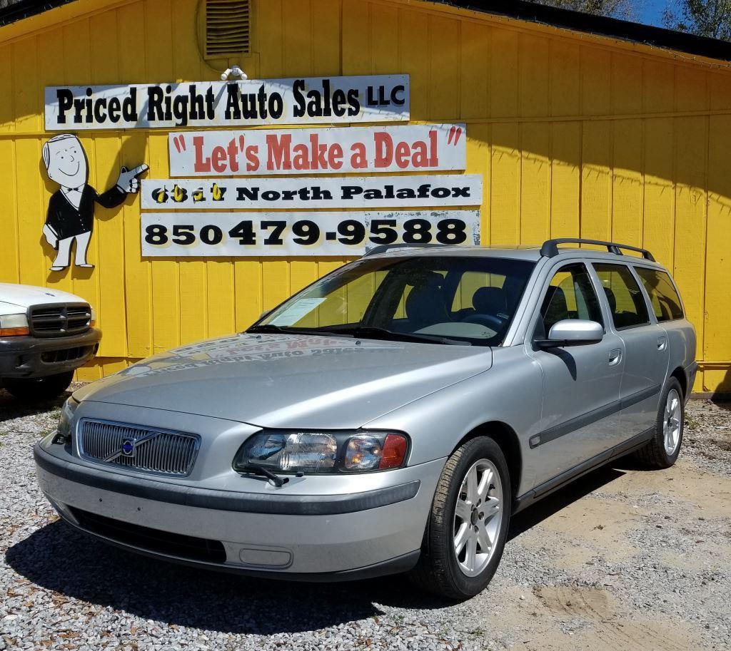 Right Auto Used Car Dealership Huntersville Nc